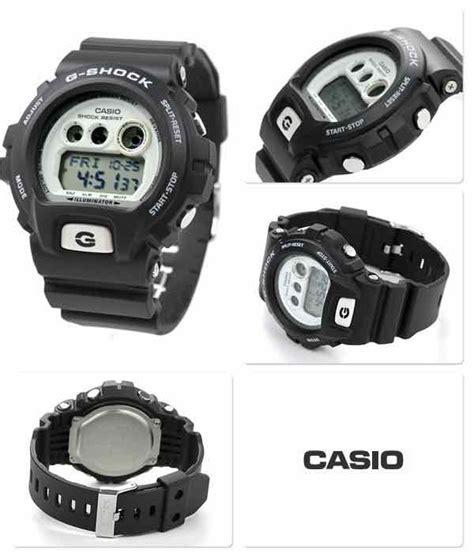 Casio Bianco by Casio G Shock Bianco Tutti I Modelli Casio G Shock White