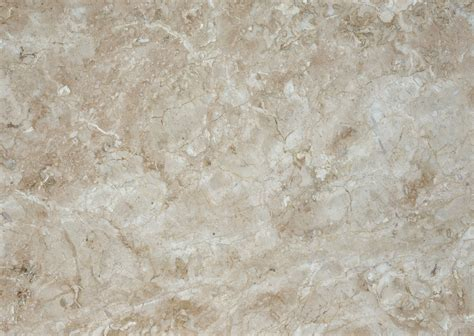 rubber floor tiles marble background one hundred and ninety nine