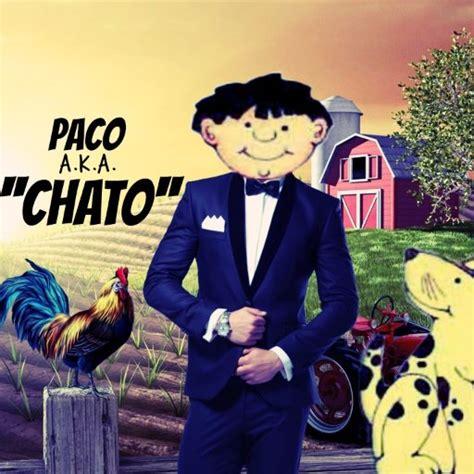 El contenido de los libros es propiedad del titular de derechos de autor correspondiente. Paco El Chato Url / Paco El Chato Pdf - Encuentra todos tus libros de texto de la sep, tareas ...