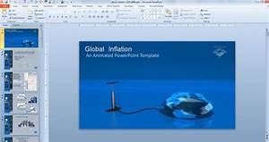 4 examples of awesome professional powerpoint templates With free animated powerpoint templates 2013