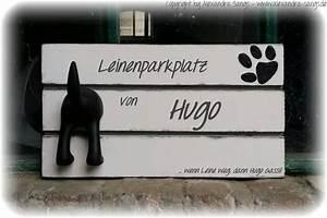 Hunde Sachen Kaufen : leinenhalter leinenparkplatz hundegarderobe von handgemachte holzarbeiten dekorative ~ Watch28wear.com Haus und Dekorationen