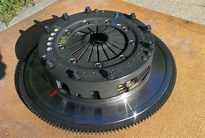 Find 2007-2009 Ford Mustang GT500 OEM Clutch / Low Miles motorcycle in Chicago, Illinois, US ...