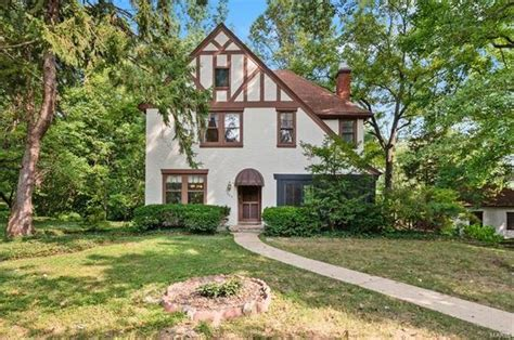 545 Lee Ave, St Louis, MO 63119 | MLS# 20063630 | Redfin