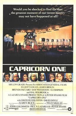 capricorn  wikipedia