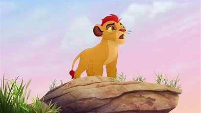 Disney Kion Lament Lion Guard Fandom King
