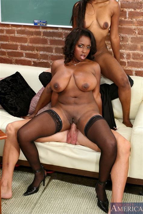 Ms Panther And Vivica Coxx Two Hot Babes Ms Panther Babesandstars Com