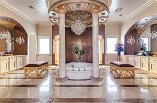 bathroom paint idea luxurious mansion bathrooms pictures designing idea