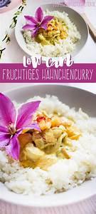 Hähnchen Curry Low Carb : low carb fruchtiges h hnchencurry low carb k stlichkeiten pinterest h hnchen curry ~ Buech-reservation.com Haus und Dekorationen