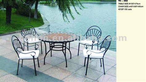 Cheap 6 Person Patio Set by 100 100 6 Person Patio Dining Cheap 8 Person Patio