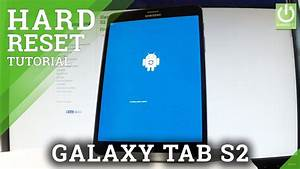Samsung Galaxy Tab S2 9 7 Manual Download
