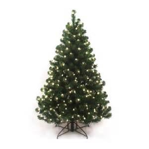 buy artificial 6ft 6 quot oregon fir christmas tree artificial silk plant and artificial tree