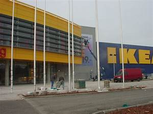öffnungszeiten Ikea Berlin Tempelhof : projekt ikea berlin tempelhof ~ Bigdaddyawards.com Haus und Dekorationen