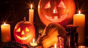 Une Citrouille Pour Halloween : diy creuser une citrouille d halloween ~ Carolinahurricanesstore.com Idées de Décoration