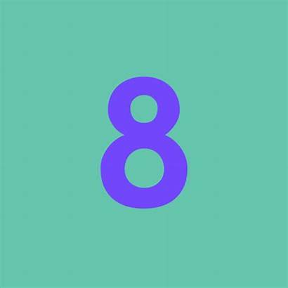 Number Justin Carrington Bingo Atkins Designers Pick