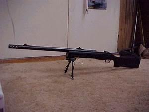 Elephant gun | Military Wiki | FANDOM powered by Wikia