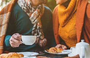 23 receitas para desfrutar de um café da manhã romântico a