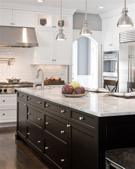 traditional kitchen colors shades of neutral gray white kitchens choosing 2899