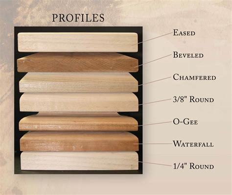 Kountry Wood Products Company Profile by Western Mission Table Ohio Hardwood Furniture