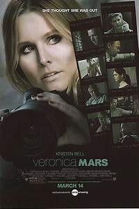 Veronica Mars movie posters at movie poster warehouse ...