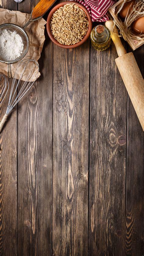 food wood plank background  food board wood