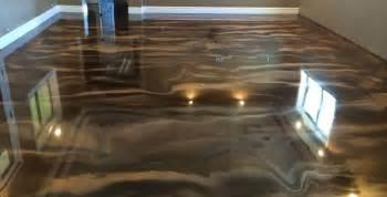 hillsboro epoxy flooring epoxy floors in hillsboro custom coating solutions epoxy coatings