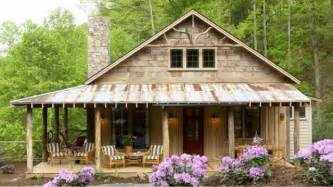 Stunning Cottage Layouts Ideas by Beautiful Grid Home Plans Home Design Garden