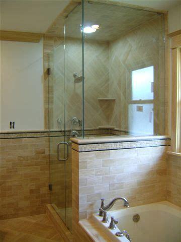 Guardian Shower Guard - 17 best images about frameless showerguard installations