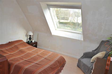 parquet flottant pour chambre parquet flottant chambre de 5 15 euros le m2 faon