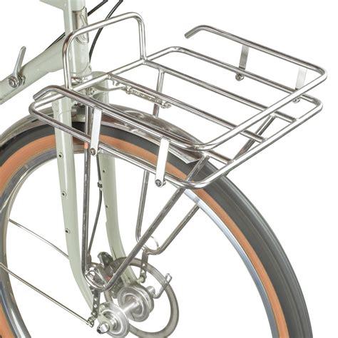 velo orange porteur rack velo orange porteur rack