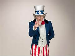 Uncle Sam Galle...