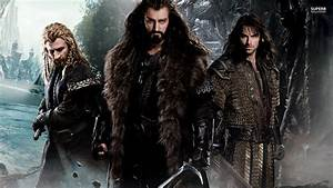 The Hobbit Thorin - Viewing Gallery | Hobbit and lord of ...