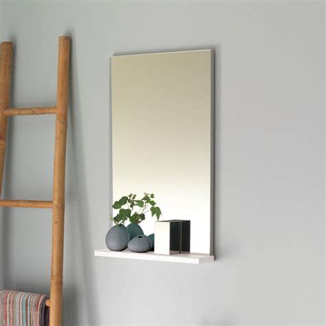 miroir adhesif salle de bain indogate frise salle de bain adhesive