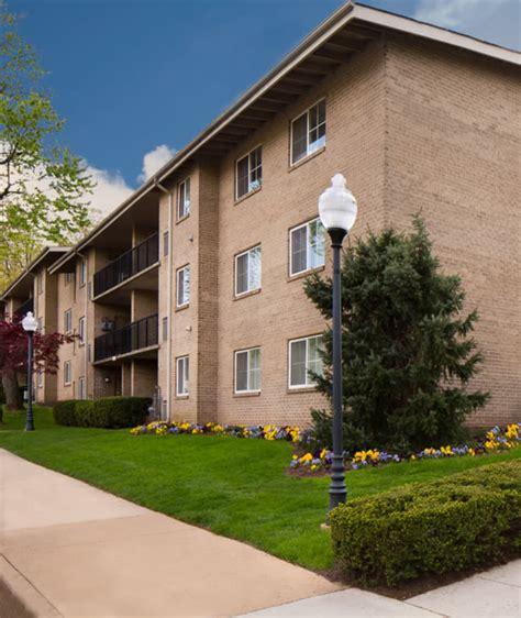Apartment Communities Alexandria Va by Apartments In Alexandria Va Stoneridge At Center