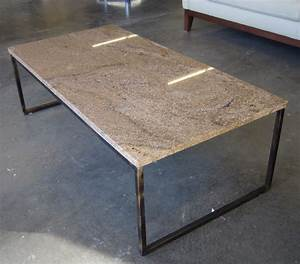 coffee table best granite coffee table solid granite With marble granite coffee tables