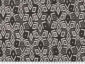 Stoffe Geometrische Muster : stretch jacquard geometrische muster schwarz wei 142cm ~ A.2002-acura-tl-radio.info Haus und Dekorationen