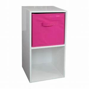 Regalwürfel Weiß Hochglanz : aufbewahrungsbox gr n 27 x 27 cm regalbox regal box kiste regalw rfel w rfel ebay ~ Indierocktalk.com Haus und Dekorationen