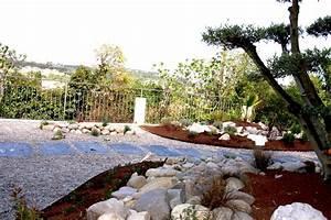 amnagement butte jardin amliorer son terrain with With idees amenagement jardin exterieur 13 cresson plantation taille et entretien