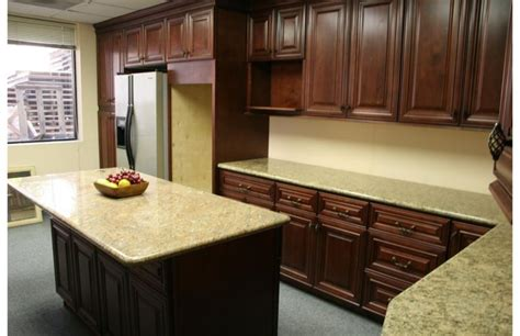 mahogany maple kitchen cabinets maple mahogany kitchen cabinets tedx designs the 7323