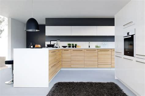 fly cuisines cuisine design à moins de 500 euros