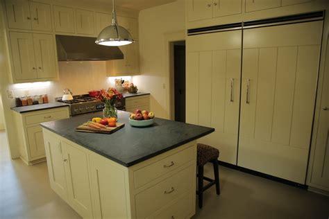 sneak peek  brett watermans restored homes hgtvs decorating design blog hgtv