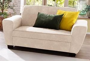 Couch Home Affaire : home affaire sofa ranger mit federkern kaufen otto ~ Lateststills.com Haus und Dekorationen