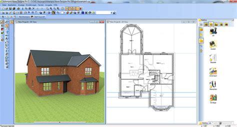 home designer suite ashoo home designer pro 3 license key with