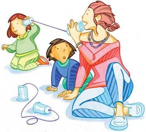 preschool classroom clipart 580 best clipart images on
