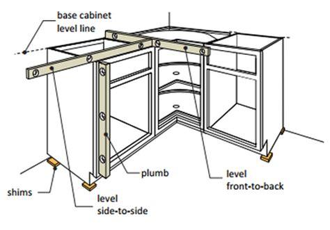cabinet installation kitchen prefab cabinets rta kitchen