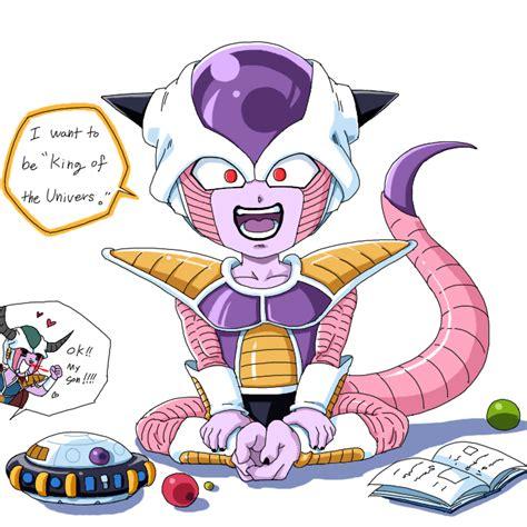 Image Dragon Ball Know Your Meme