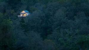 La Vallée De Pratmeur : 7 id es insolites en bretagne tourisme bretagne ~ Voncanada.com Idées de Décoration