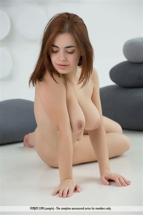 kamilla j in good for you to see porn photo eporner