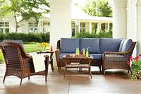 fine home depot patio design ideas New designs in outdoor furniture are durable and look great – Las Vegas Review-Journal