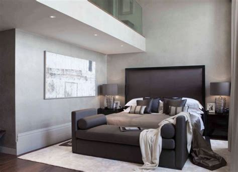 tapisserie chambre à coucher adulte les meilleurs couleurs pour une chambre a coucher