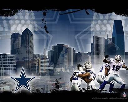 Cowboy Clipart Cowboys Dallas Cliparts Clip Cool